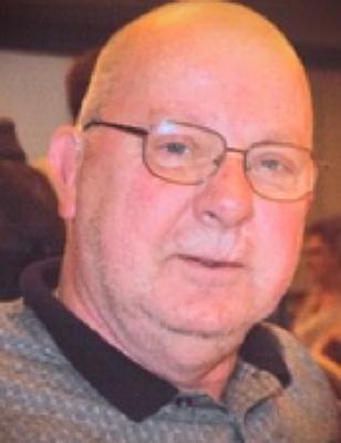 Thomas M. Wojtasiak