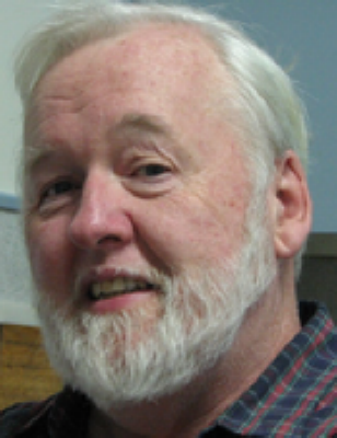 Robert Edward Freill
