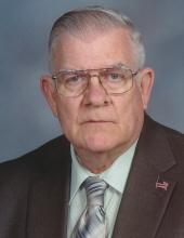 Harold L. Johnson