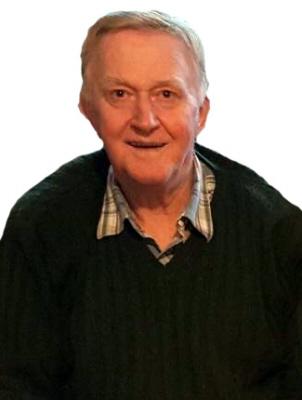 Photo of Wilfred Matus