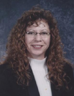Audrey Rose Dillon