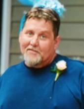 Aaron W. DeHart