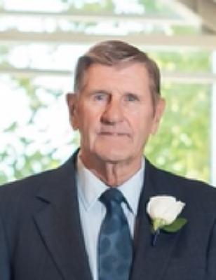 Donald P. Lakatos