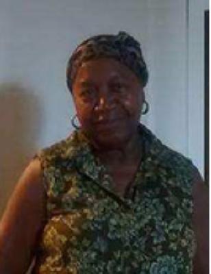 Gladys M. Coleman