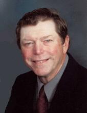 Roger R. Ackerman