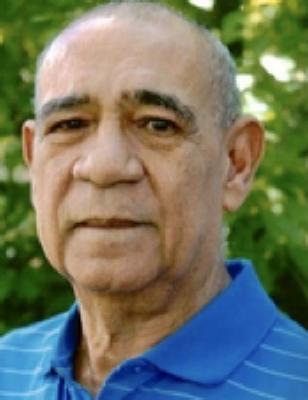 Roberto Orellano