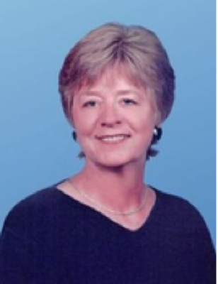Linda Lou Boe