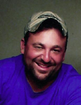 Rob F Lemke Obituary