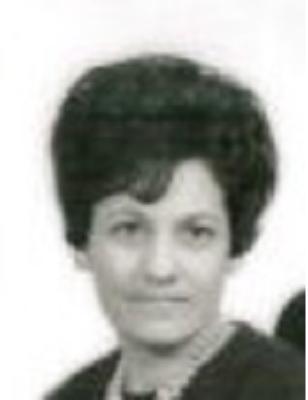 Grace Scarlatelli
