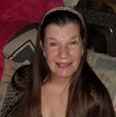 Photo of Susan Gunn