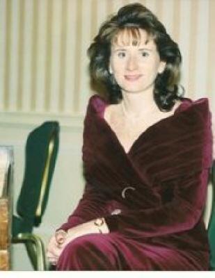 Helenmarie T Betzler