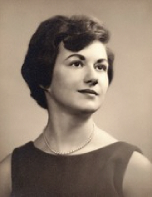 Photo of Marie Tonin