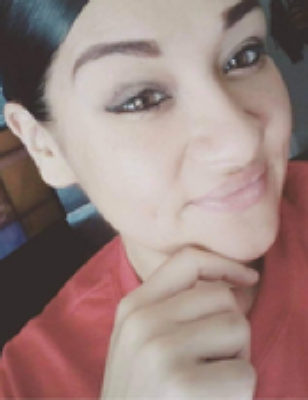 ROMONA ESTRELLA RODRIGUEZ San Antonio, Texas Obituary