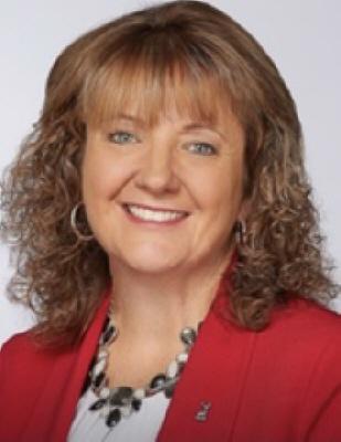 Sharon L. Caron
