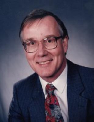 Photo of Raymond Alexander
