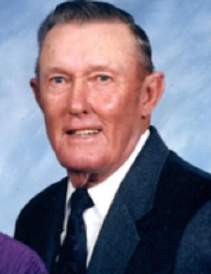 Paul F. Huber
