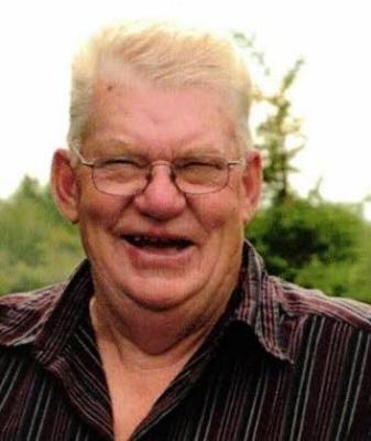 Photo of Jim Dillon