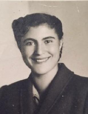 Maria Allevato