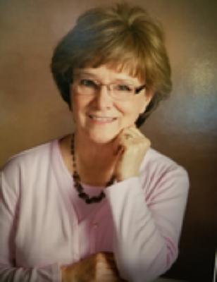 Beverly Schmitz