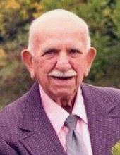 Edward Zelanko