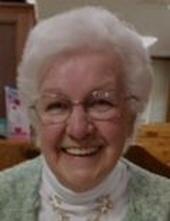 Theresa O. McKim