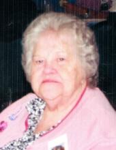 Doris M. Gouker