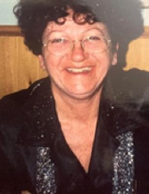 Françoise Gauthier