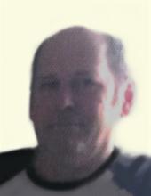 Gregory T. Lakin