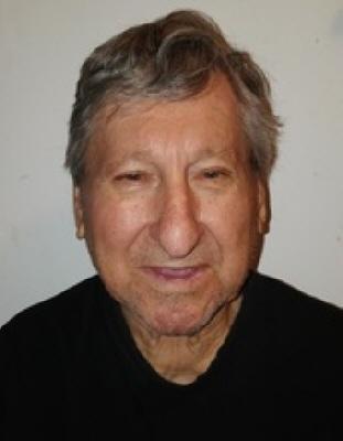 Bert Roy Wasmund