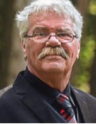 Kerry D. Nelson