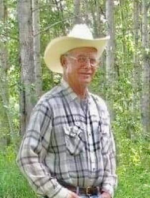 Photo of Archie Sloane