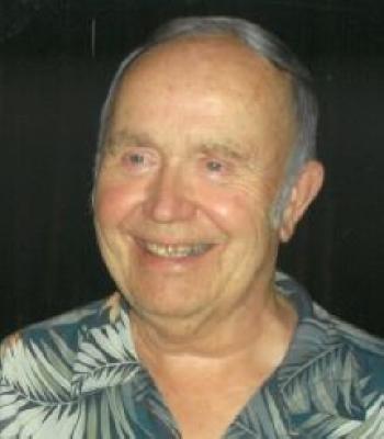 Photo of William Fay