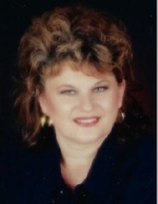 Diane Marian Levair