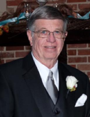 Lt. General Phillip J. Ford Obituary