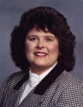 Jan Ellen Tate