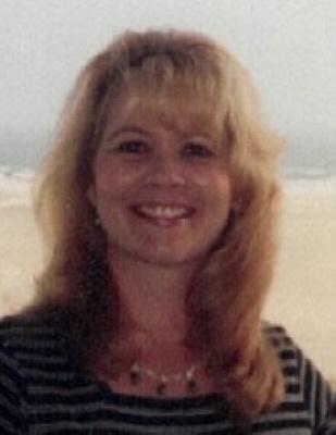 Sharon Marie Saxton