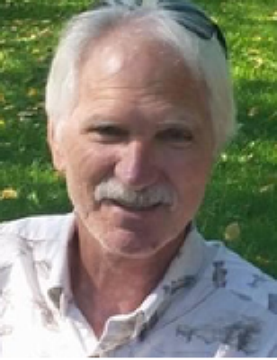 Steven A. Waldbillig