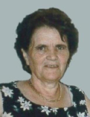Margherita Melito