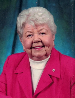 Joyce Marie Mason