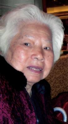 Photo of Bik Har Kwan