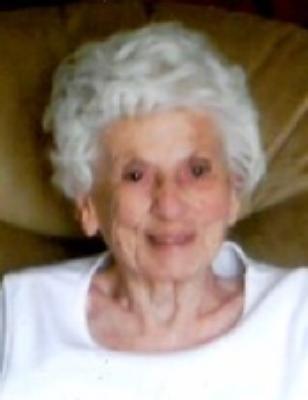 Rita Tremblay