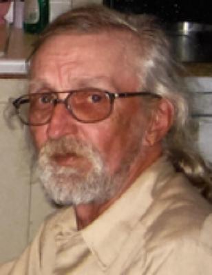 James Doescher