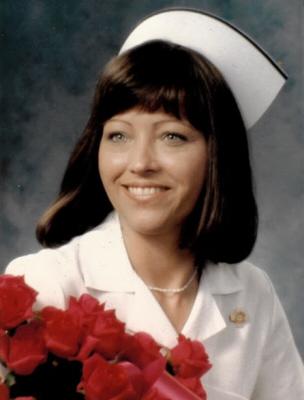 Photo of M. L. Craig