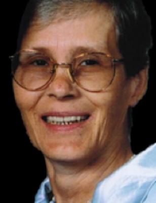 Janice Jungwirth