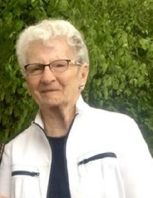 Photo of Diane Greco