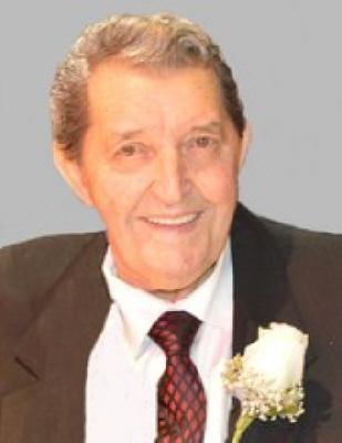 Dino  Alfenore