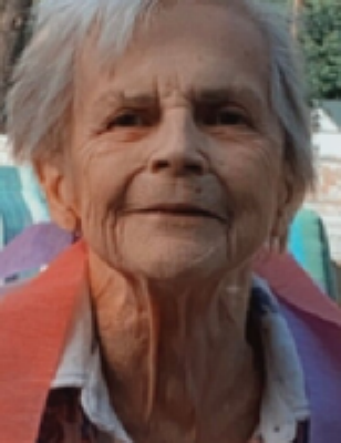 Carla J McCullar