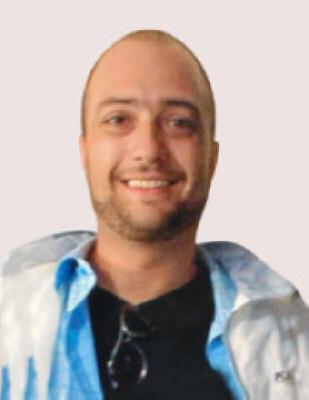 Alessandro Pietrangelo