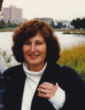 Lorraine Powel