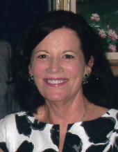 Patricia Neely Heflin